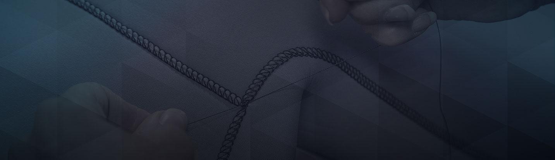 KAlypse - background - image content process - fait main