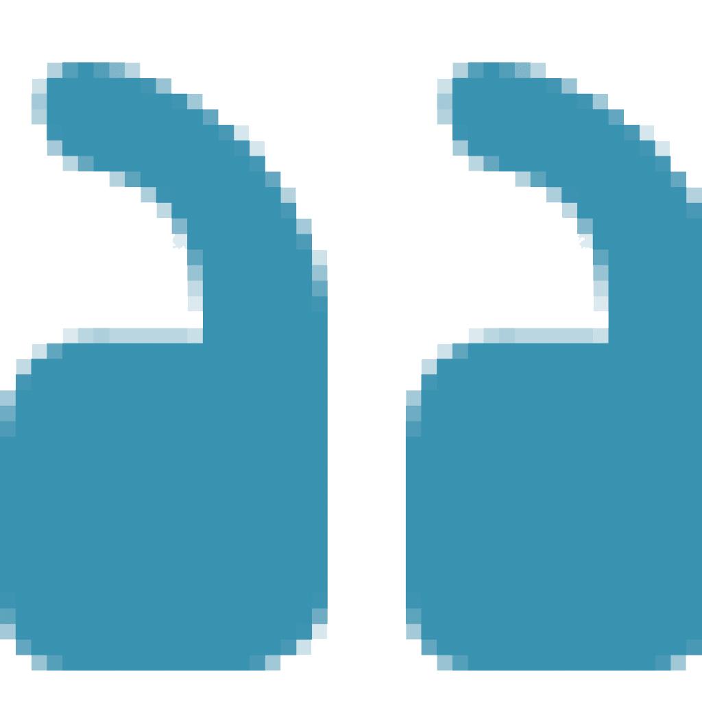 image-kalypse-temoignagne-styliste-off