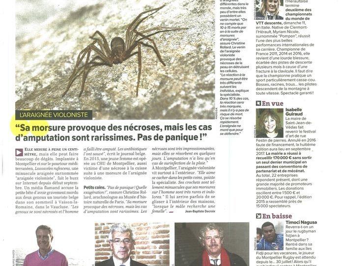 article-la-gazette-de-montpelier-kalypse