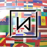 kalypse-drapeau-autre-international