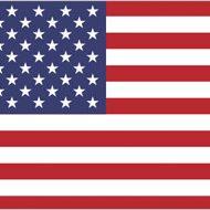 kalypse-drapeau-etats-unis