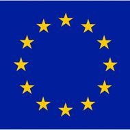 kalypse-drapeau-europe