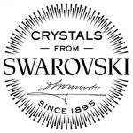 logoswarovski