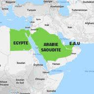 Moyen-Orient-drapeaux-290x190V2