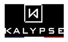 Logo Kalypse